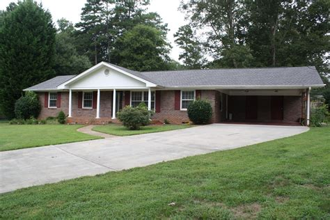 Atlanta Auction House by Real Estate Auctions By Location Hagen Realty