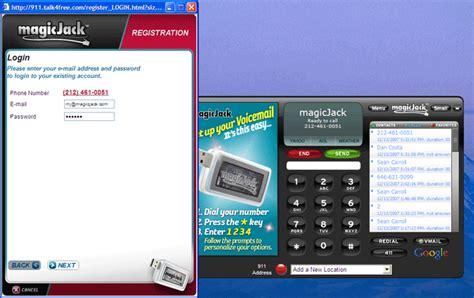 ls plus phone number 2014 magic jack plus autos post