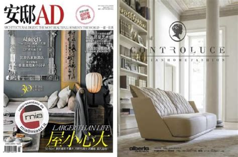 architectural digest home design show march 21 24 2014 17 best images about alberta on magazines on pinterest