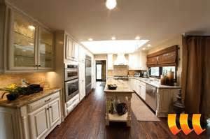 almond kitchen cabinets 1000 images about bedroom makeovers on pinterest master