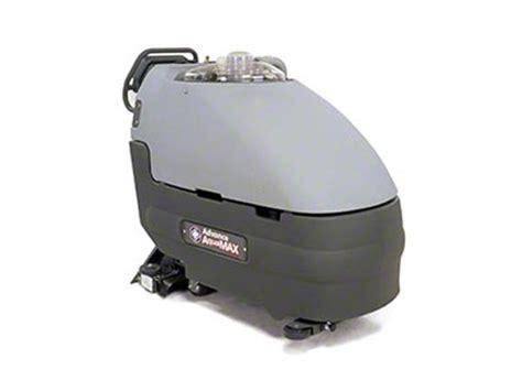 walk carpet extractor rental advance aquamax carpet extractor and parts caliber equipment