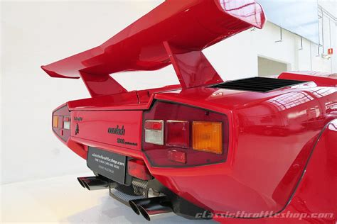 car repair manuals download 1985 lamborghini countach instrument cluster service manual 1985 lamborghini countach throttle body repair 1985 lamborghini countach