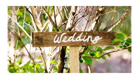 dallas fort worth wedding photographers | monica salazar