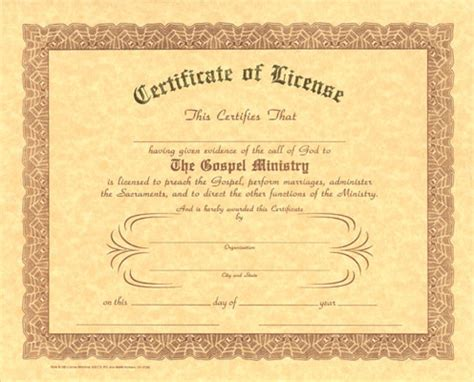 certificate of ordination deacon template new calendar