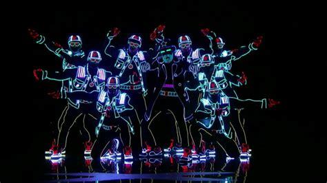 america s got talent light balance light balance america s got talent 2017 youtube
