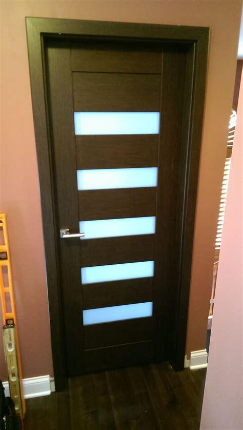 doors of exterior doors edi doors