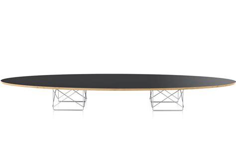 eames elliptical coffee table eames elliptical coffee table replica eames elliptical