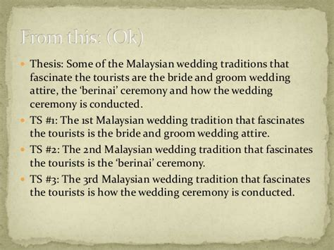 Wedding Ceremony You Attended by Essay On Marriage Ceremony Essays World S Largest