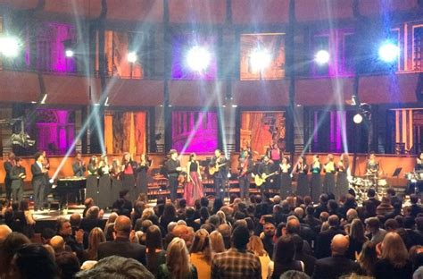 pbs live at lincoln center tune in tonight bell on pbs s quot live from lincoln center