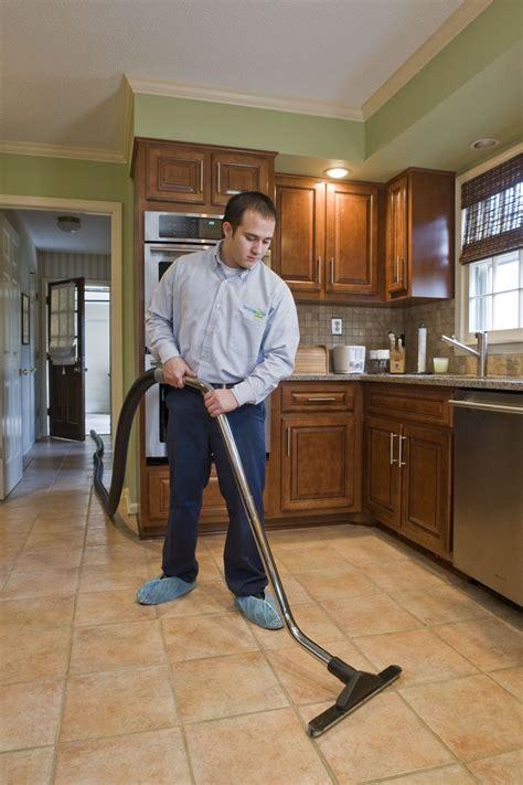 Cleaning Houston by Residential Tile Grout Cleaning Servicemaster Houston