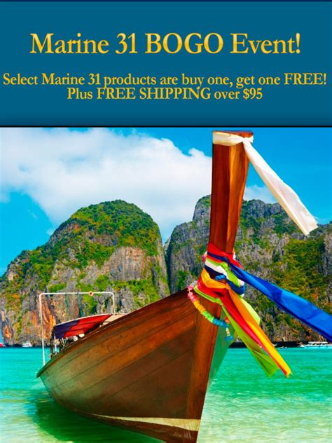 bogo quierelotodo junior library marine 31 bogo event free shipping over 95 marine 31