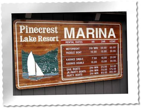 pinecrest boat rentals 21 best pinecrest lake ca images on pinterest lakes
