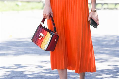 Fashion News Weekly Up Bag Bliss 18 by For The Bag Snob The Best 2018 Bags And