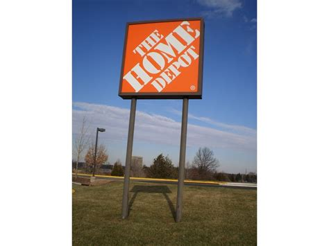 home depot confirms security breach credit card