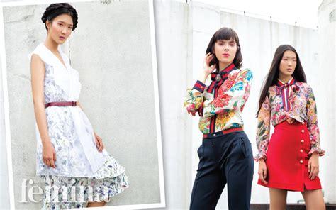 Dress Bunga Gucci harga rok gucci kembaran dress 57 juta shin min ah vs