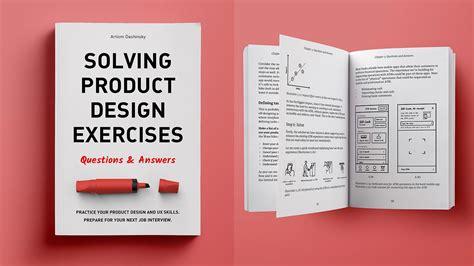 design online book 7 best ux design books features digital arts