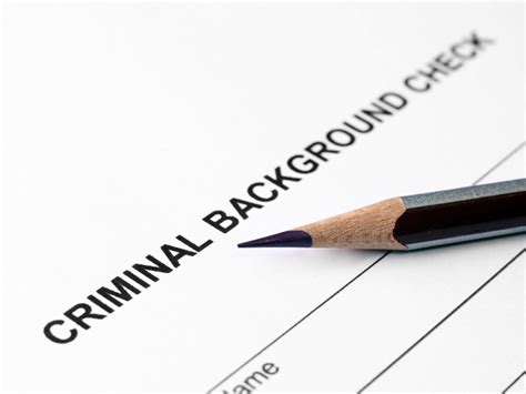 Background Check For Immigration Purposes Sc Criminal Background Check Background Ideas