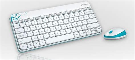 Keyboard Logitech K240 achetez en gros logitech blanc clavier en ligne 224 des