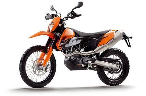 ktm 690 enduro motorcycle 2008 ktm 690 enduro