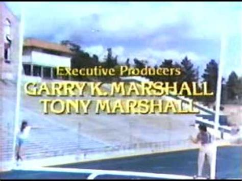 tv show openings 1979 part 10 youtube