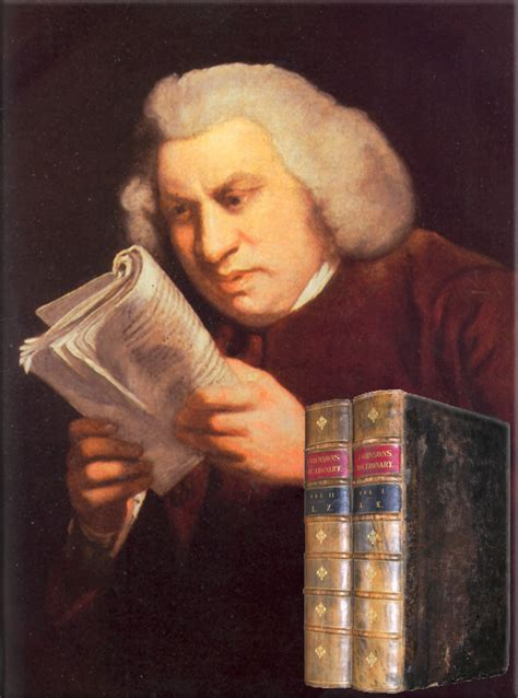themes in london by samuel johnson first confidential news summary from around the world