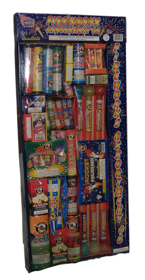 backyard king backyard king firework 28 images usa assortment buy