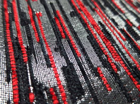 black and red upholstery fabric sofa fabric upholstery fabric curtain fabric manufacturer