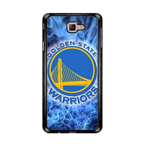 Casing Untuk Samsung S8 Golden State Warriors Custom Cover jual flazzstore golden state warriors logo o0767 custom