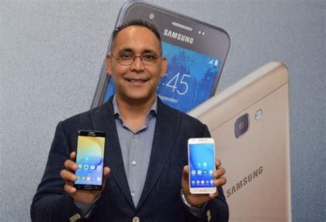 Spesifikasi Dan Harga Samsung J5 Prime New review spesifikasi samsung galaxy j5 prime galaxy j7 prime