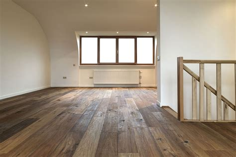 elegant floor ls uk elegant wooden floor as encouragement and tips anyone