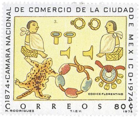 imagenes figurativas con cierto grado de realismo los tequihuatitlantlis eran mensajeros con cierto grado de