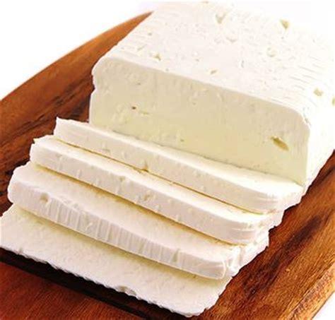 imagenes queso blanco 191 cu 225 ntas calor 237 as tiene el queso fresco cuantas calorias
