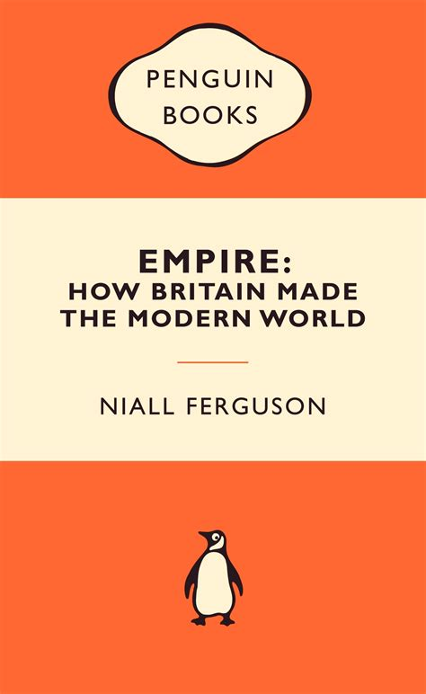 the penguin guide to literature in britain and ireland books empire how britain made the modern world popular