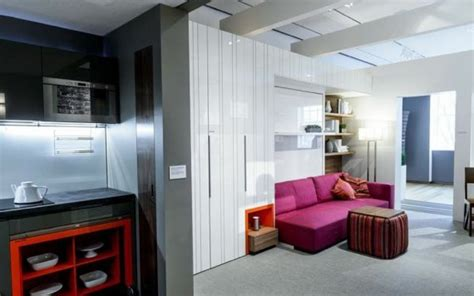 mini apartments museum of the city of new york micro unit