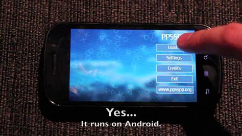 ppsspp roms for android ppsspp a portable psp emulator for android pc mac linux blackberry and more
