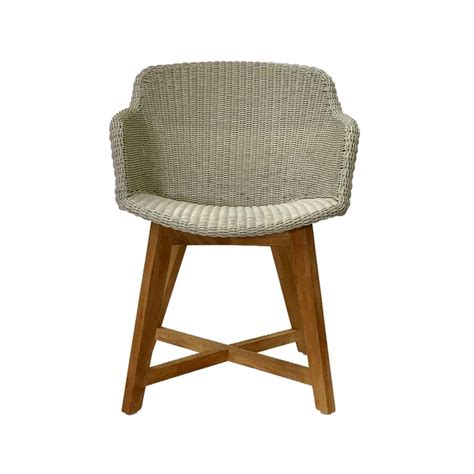 Outdoor Dining Chairs Australia Shell Dining Chair Indoor Outdoor Satara Australia