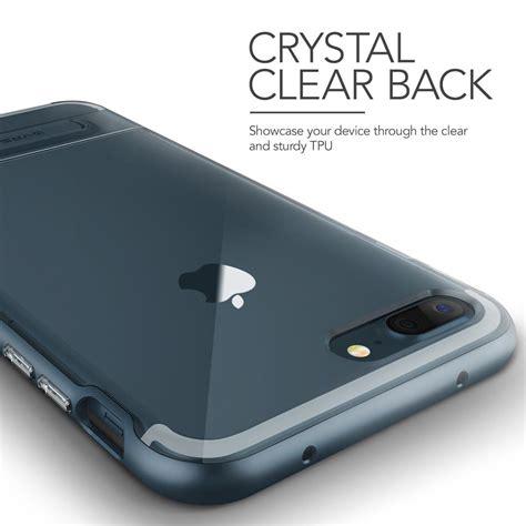 Verus Bumper For Iphone 7 Plus verus bumper skal till apple iphone 7 plus