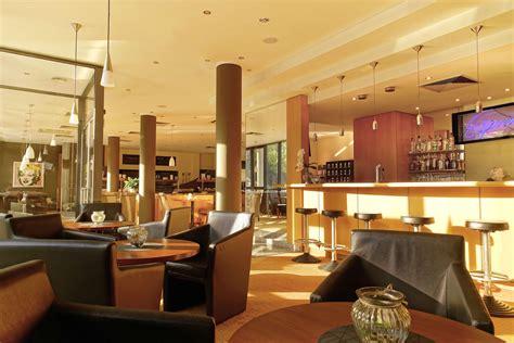 western inn dresden best western macrander hotel dresden hotels hotels