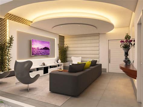 interior design wohnzimmer bilder wohnideen interior design einrichtungsideen bilder