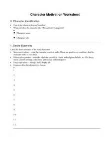 Stages of change worksheet and substance abuse change plan worksheet