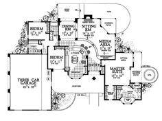 grand luxxe spa tower floor plan unique 12 best grand luxxe loft spa tower 3 bedroom layout grand luxxe spa tower