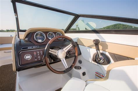 sea ray boats for sale in illinois sea ray boats for sale in illinois boats