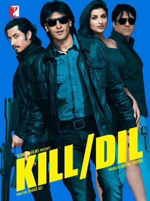 film baru killers 2014 bluray 720p 950mb download film kill dil 2014 full hd movie 720p download sd movies point