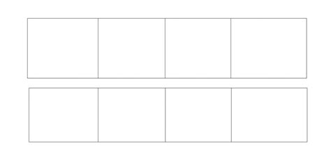 free printable comic template search results for comic template printable