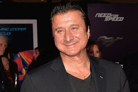aborted albums ranked steve perry news