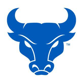 buffalo bulls basketball bleacher report