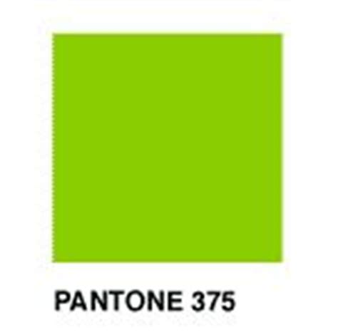 pantone 476c 1000 images about tshirts on pinterest pantone