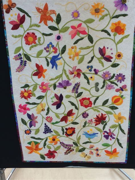 Bayside Quilting by Bayside Quilters Fiber Arts Center Of The Eastern Shore