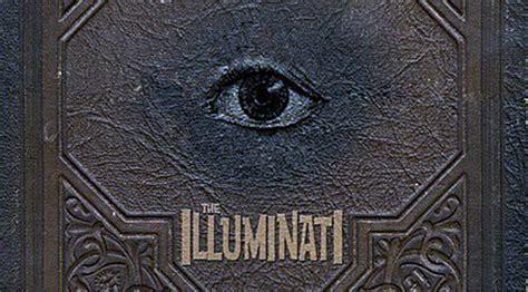 blogman image illuminati droned bodysnatched his auricmedia