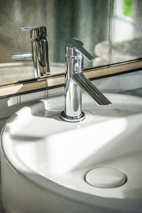 hgtv dream home 2015 delta faucet photo page hgtv